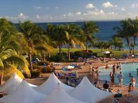 Village Club Sainte Anne