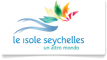 Le isole Seychelles